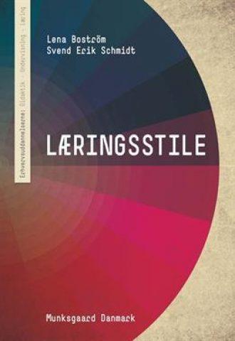 laeringsstile_large